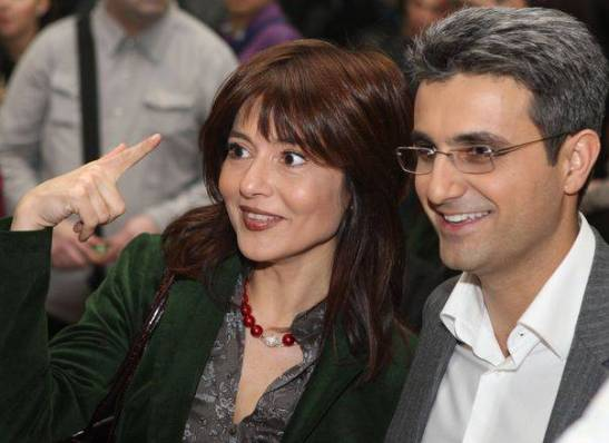 Oana Sârbu, primele cuvinte după despărțirea de Turcescu